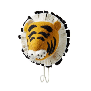 Fiona Walker Fiona Walker Big Hook Tiger - Pearls & Swines