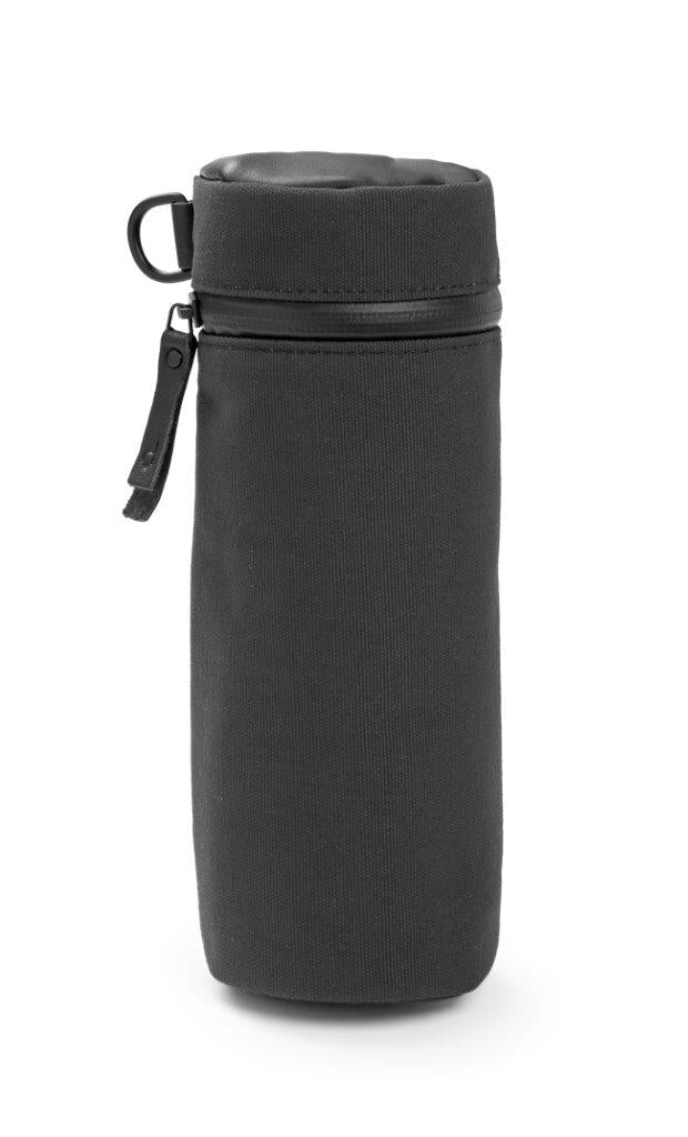 Dusq Dusq Bottle Cover – Night Black - Pearls & Swines