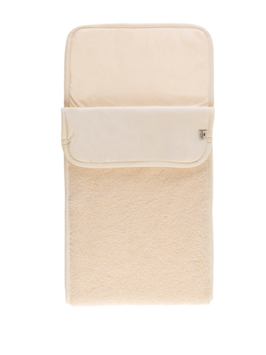 Alwero Alwero Sleeping Bag Cotto - Pearls & Swines