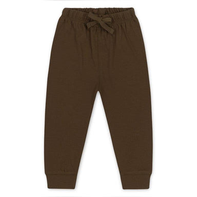 Konges Sløjd Konges Sløjd Ebi Pants - Walnut - Pearls & Swines