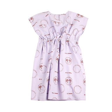 Wynken Wynken Revolution Dress - Pearls & Swines