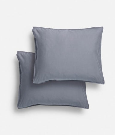 Midnatt Midnatt Pillow Cases London - Pearls & Swines