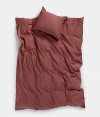 Midnatt Midnatt Pillow Cases Rubra - Pearls & Swines
