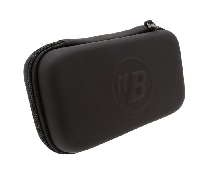BackBeat Soft Case