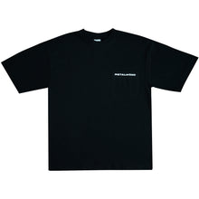 Load image into Gallery viewer, Clairvoyant Advisor Pocket T-Shirt