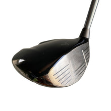 Load image into Gallery viewer, Callaway FT-i Squareway Wood 18°