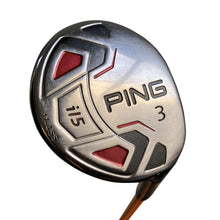 Load image into Gallery viewer, PING i15 Fairway Wood 14°