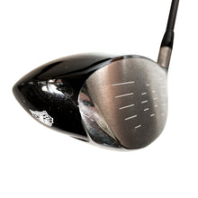 Load image into Gallery viewer, TaylorMade R510 TP Driver 8.5°