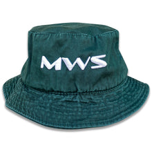 Load image into Gallery viewer, Sofachrome Logo Washed Bucket Hat