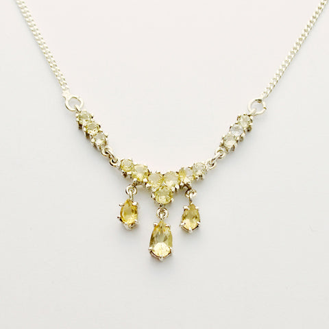 Citrine Limited Edition