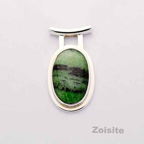 Arch Zoisite