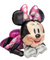 "35"" Minnie Mouse Airwalker"