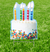 Birthday Cake Icon Yard Sign