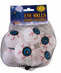 Eye Ball Set