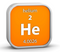 "Mylar Helium 43""-60"" WITHOUT PURCH"