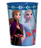 Disney Frozen 2 Metallic Favor Cup