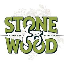 Stone & Wood Brewing Co