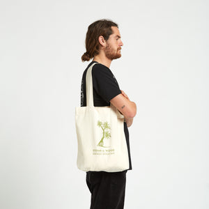 Brewery Tote