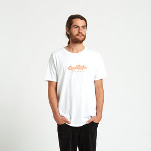 Cloud Catcher Tee