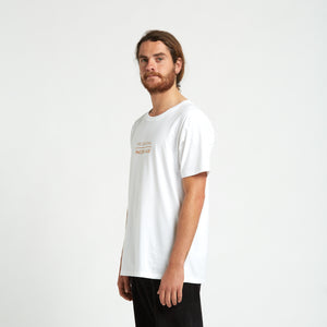 Original Pacific Ale Tee