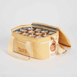 Pacific Ale Cooler Bag