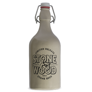 2020 Stone Beer Vintage Pack small