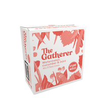 The Gatherer 16x 375ml can