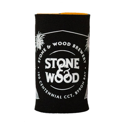 Byron Brewery Stubby Holder