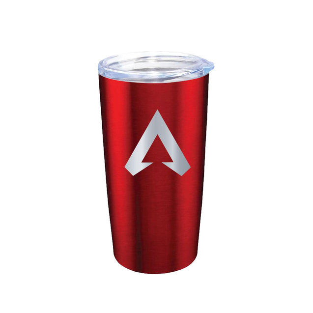 Apex Legends Change the Game Stainless Tumbler