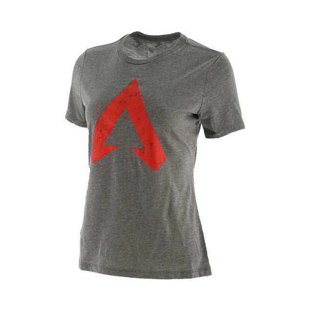 Apex Legends Sigil Womens' T-Shirt