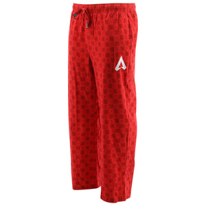 Apex Holiday Deathbox Lounge Pants