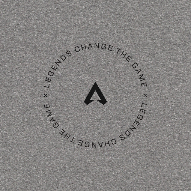 Apex Legends Season 6 Sigil T-Shirt