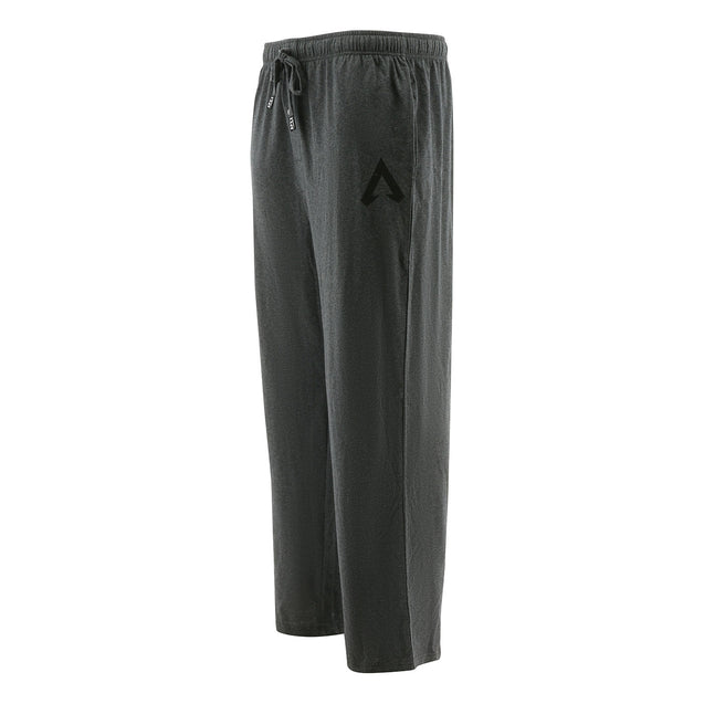 Apex Deathbox Sigil Lounge Pants