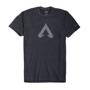 Apex Legends Sigil T-Shirt