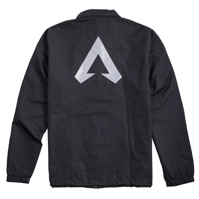 Apex Legends Snap-Front Windbreaker