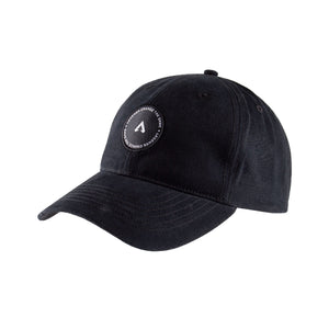 Apex Change the Game Snapback Hat