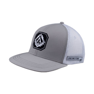 Apex Account Level Stretch Snapback Hat
