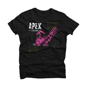 Apex Rampart Short Sleeve T-Shirt