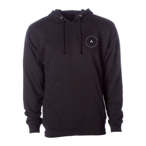 Apex Legends Season 6 Sigil Hoodie