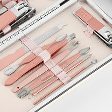 Load image into Gallery viewer, Manicure Set - Free Gift for Our Customers