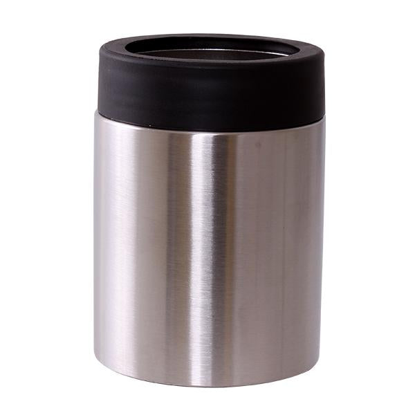 TUMBLER LATA DOBLE PARED
