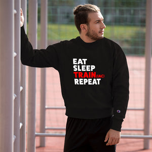 Men's Train(iac) Sweatshirt