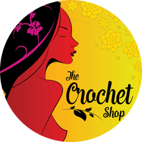 Thecrochetshop Salon Studio LLC