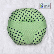 Load image into Gallery viewer, Little Engineer-Krady Kroft 5in1 Feeding Pillow