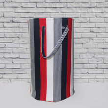 Load image into Gallery viewer, Panache - Albatroxa Storage Laundry Bags