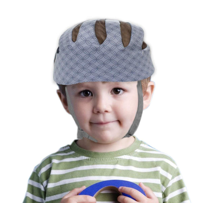 Aristocrat - Kradyl Kroft Baby Safety Helmet