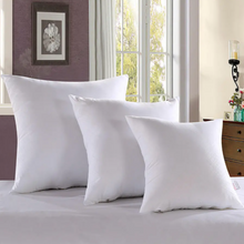 Load image into Gallery viewer, Coozly Special Edition Pillows - Textured Pinched Velvet - 1pc