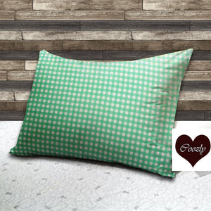 Tranquil -Coozly Head Pillows - 20 X 36 In