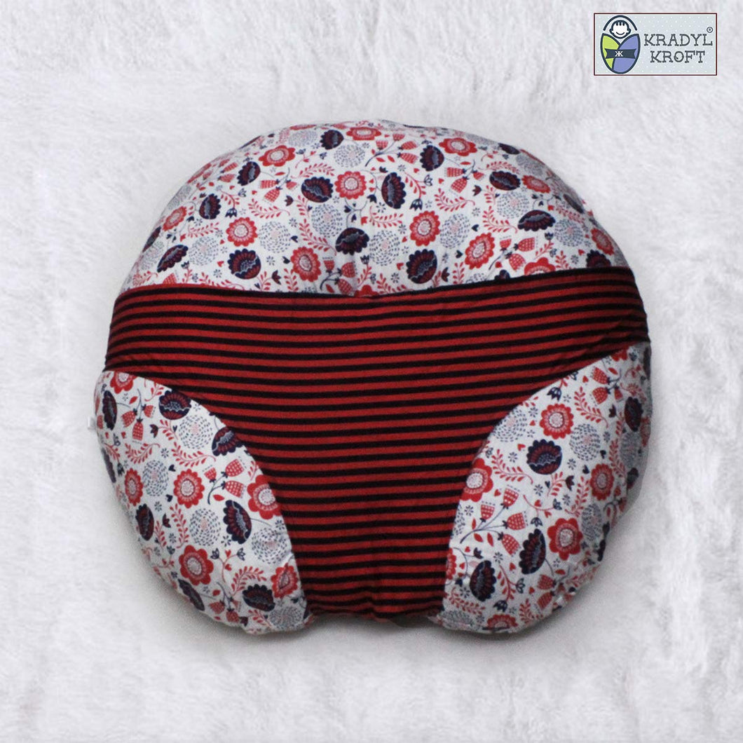 Epic-Krady Kroft 5in1 Feeding Pillow