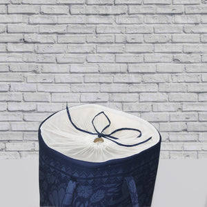 Monsoon - Albatroxa Storage Laundry Bags